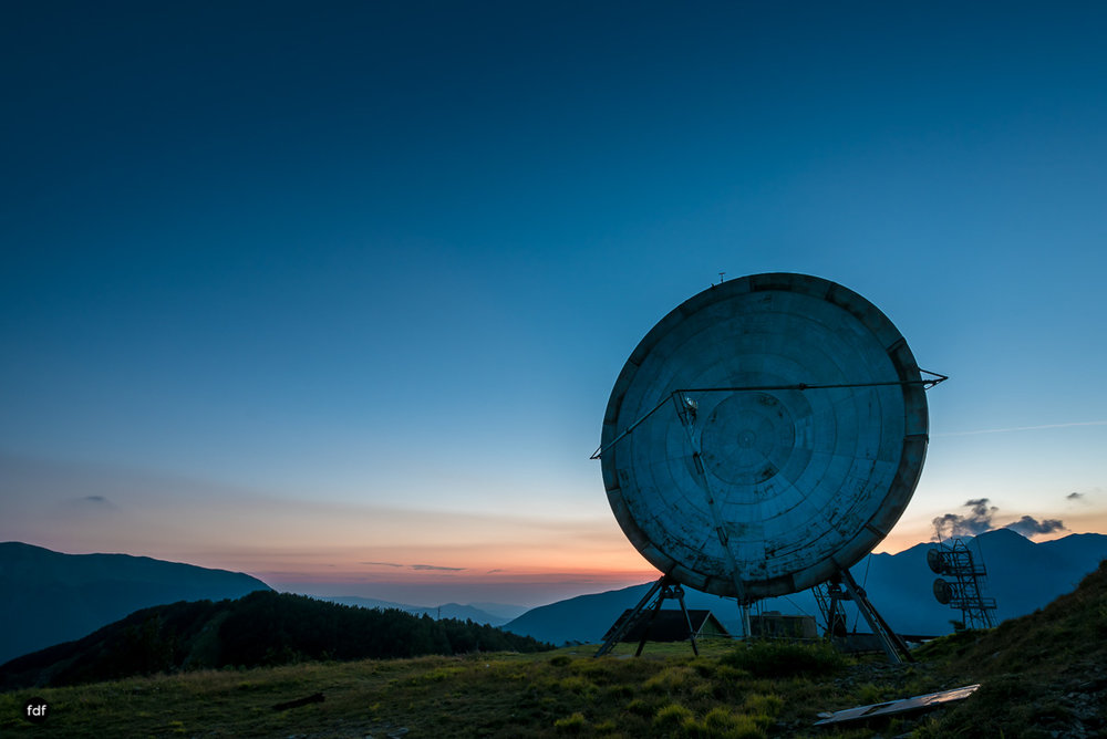 Ice Station Zebra-Nato-Radar-Antennen-Lost Place-Italien-108.JPG