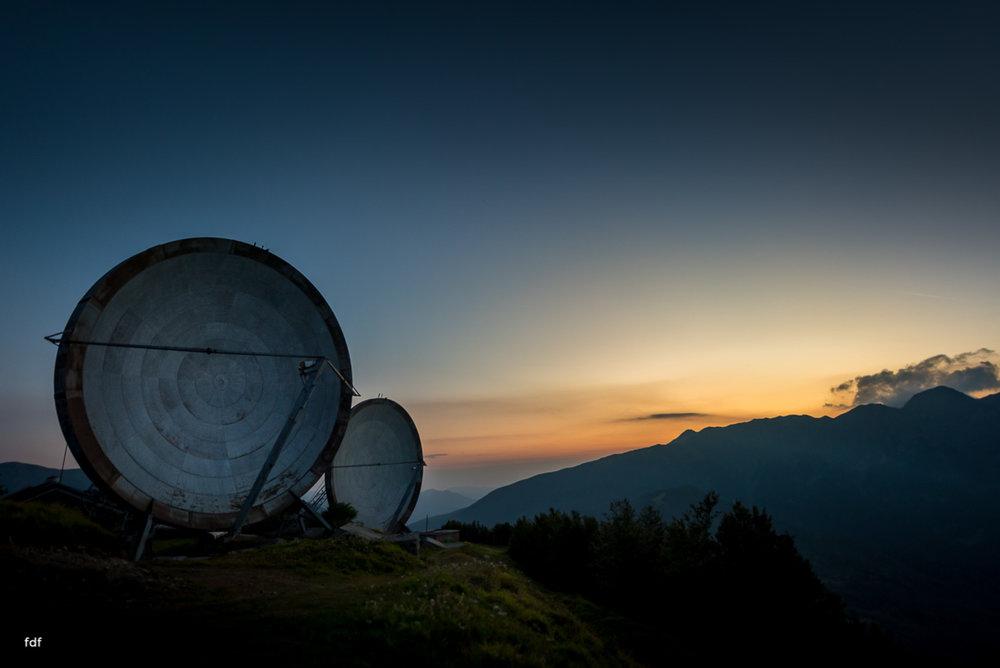 Ice Station Zebra-Nato-Radar-Antennen-Lost Place-Italien-119.JPG