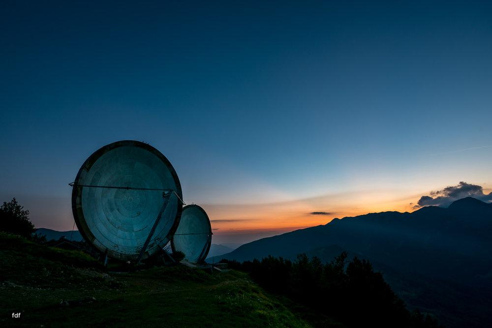 Ice Station Zebra-Nato-Radar-Antennen-Lost Place-Italien-114.JPG