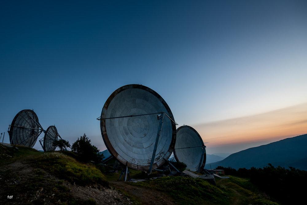 Ice Station Zebra-Nato-Radar-Antennen-Lost Place-Italien-124.JPG