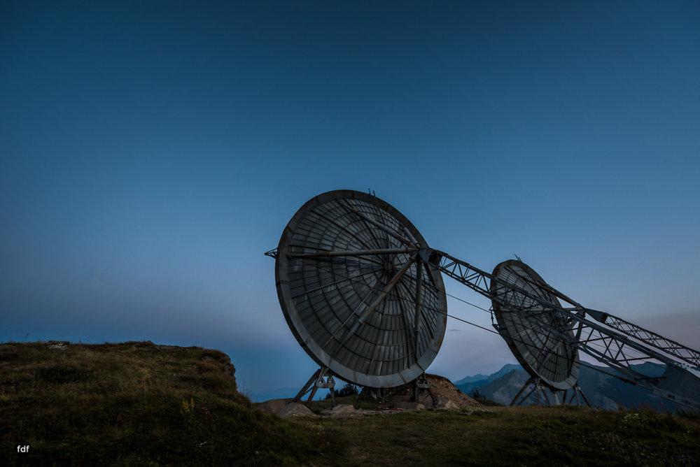 Ice Station Zebra-Nato-Radar-Antennen-Lost Place-Italien-129-Bearbeitet.JPG
