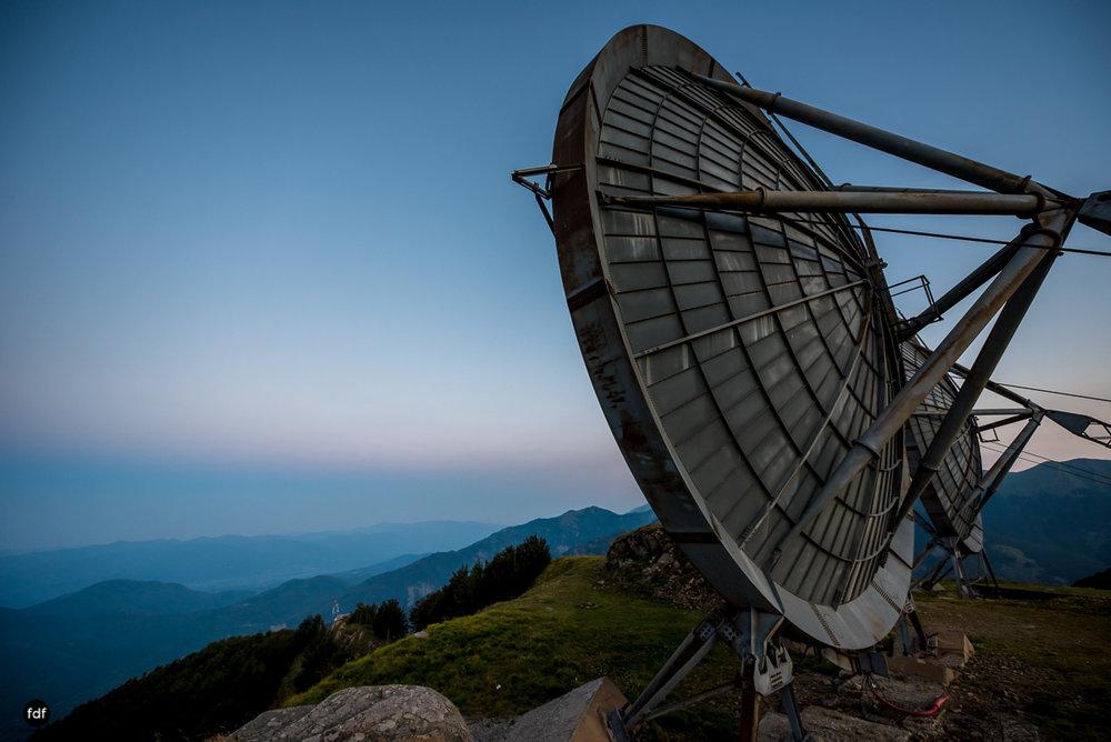 Ice Station Zebra-Nato-Radar-Antennen-Lost Place-Italien-134.JPG