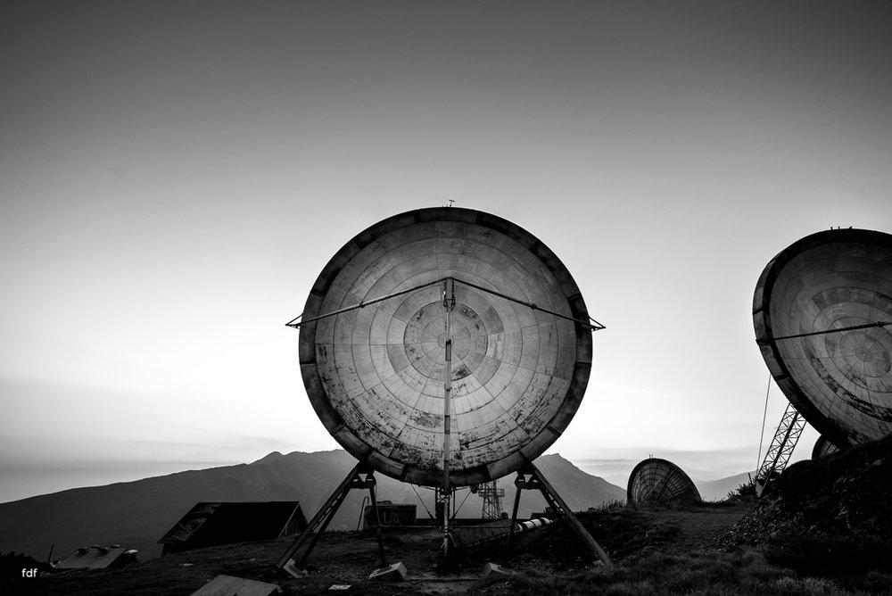 Ice Station Zebra-Nato-Radar-Antennen-Lost Place-Italien-140-2.JPG