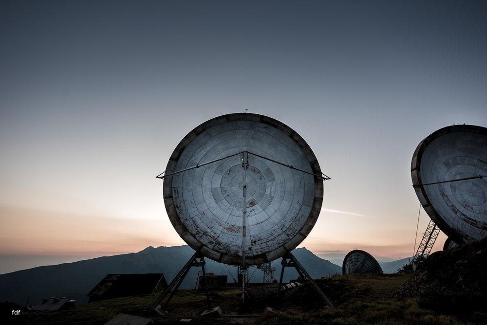 Ice Station Zebra-Nato-Radar-Antennen-Lost Place-Italien-140.JPG