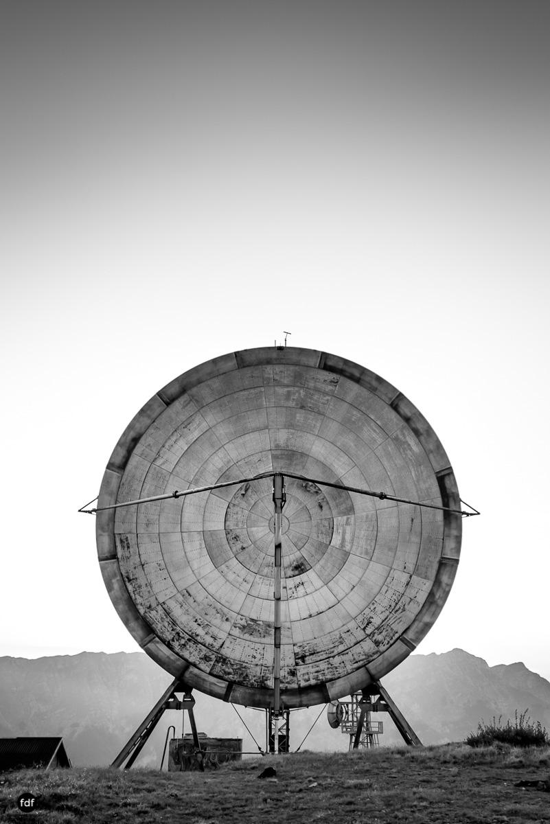 Ice Station Zebra-Nato-Radar-Antennen-Lost Place-Italien-150.JPG