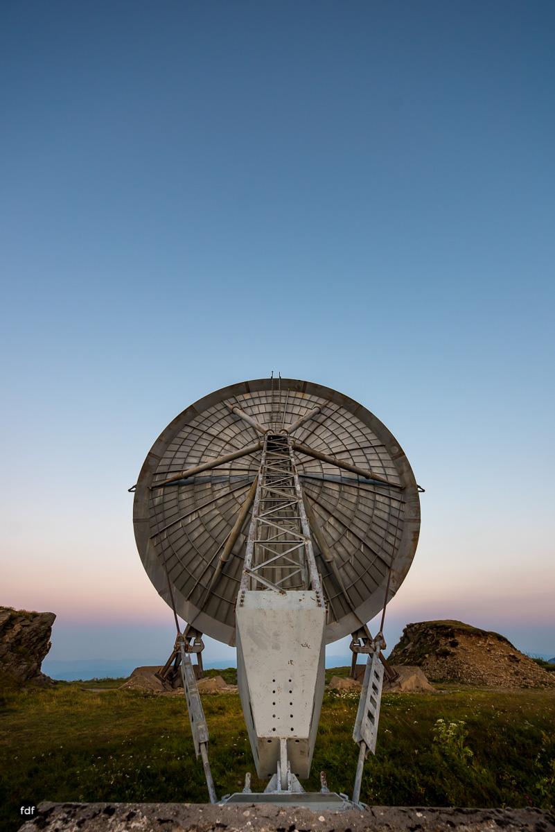 Ice Station Zebra-Nato-Radar-Antennen-Lost Place-Italien-162.JPG