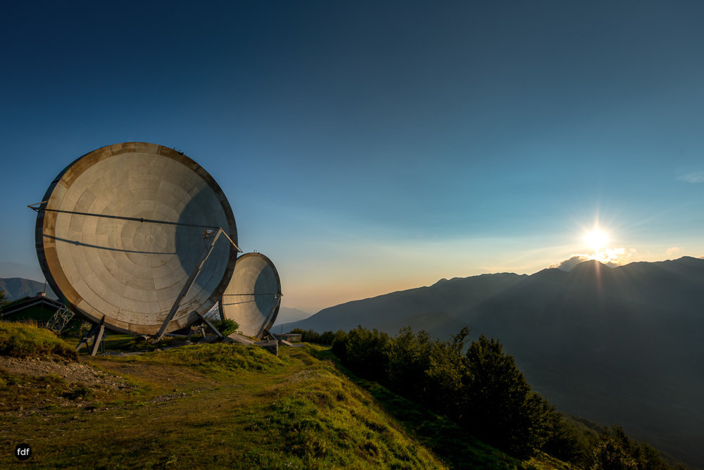 Ice Station Zebra-Nato-Radar-Antennen-Lost Place-Italien-204-Bearbeitet.JPG