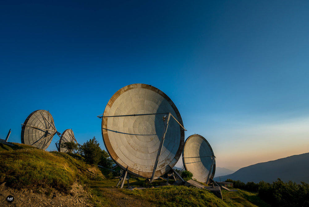 Ice Station Zebra-Nato-Radar-Antennen-Lost Place-Italien-209.JPG
