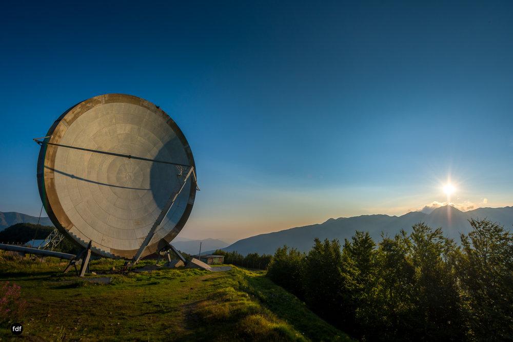 Ice Station Zebra-Nato-Radar-Antennen-Lost Place-Italien-212-Bearbeitet.JPG