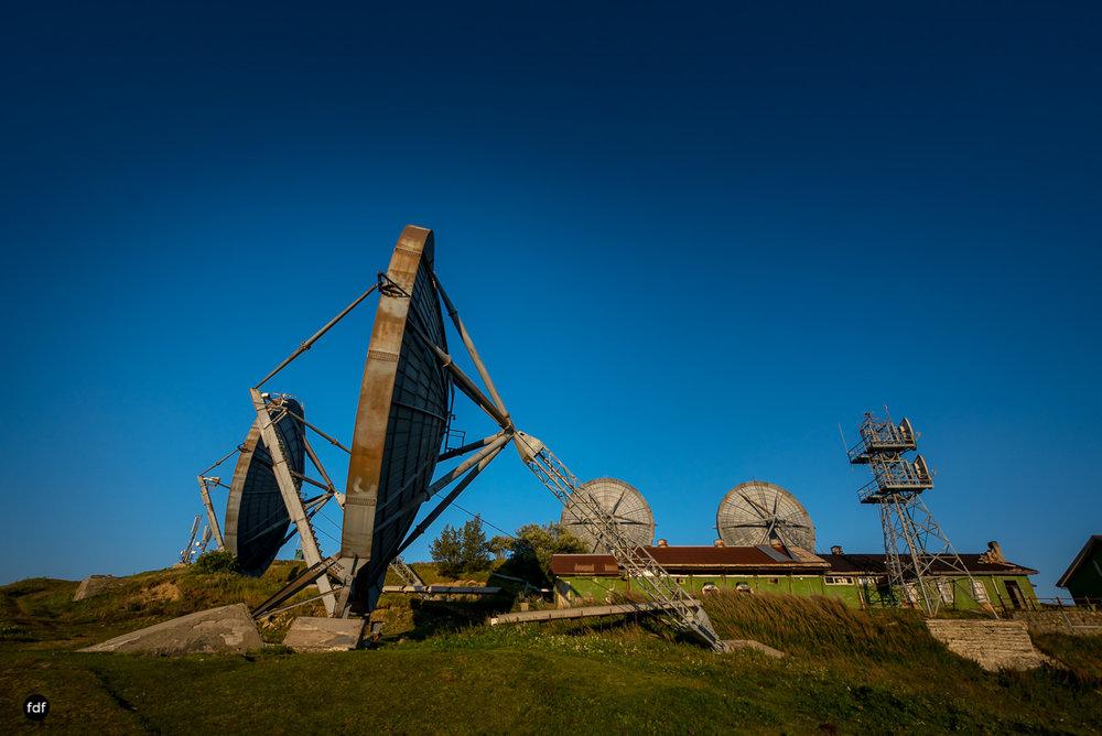 Ice Station Zebra-Nato-Radar-Antennen-Lost Place-Italien-215.JPG