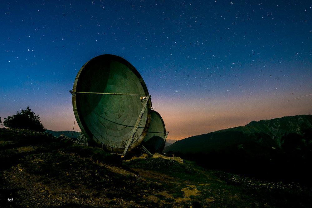 Ice Station Zebra-Nato-Radar-Antennen-Lost Place-Italien-7.JPG