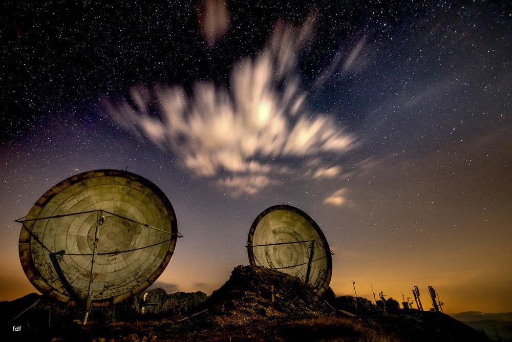 Ice Station Zebra-Nato-Radar-Antennen-Lost Place-Italien-21-Bearbeitet.JPG