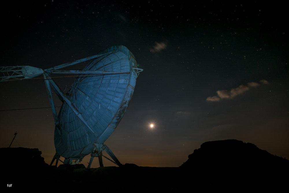 Ice Station Zebra-Nato-Radar-Antennen-Lost Place-Italien-42.JPG