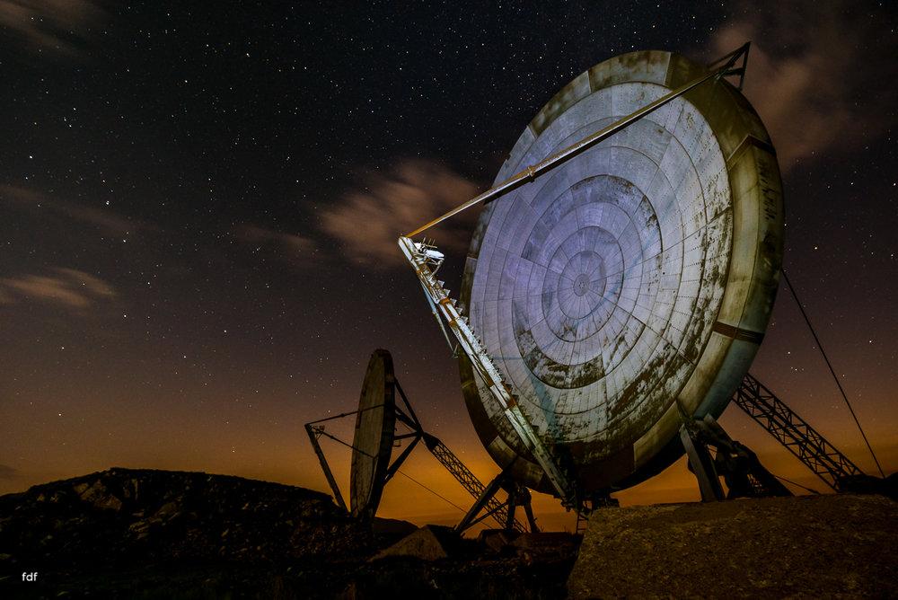 Ice Station Zebra-Nato-Radar-Antennen-Lost Place-Italien-52.JPG
