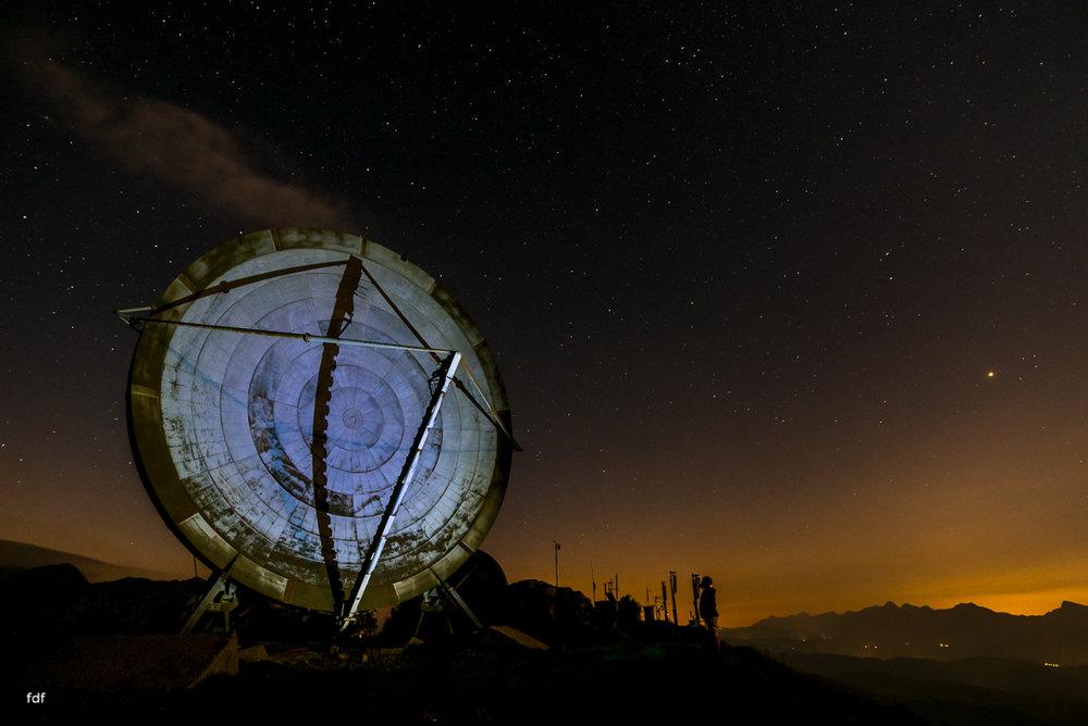 Ice Station Zebra-Nato-Radar-Antennen-Lost Place-Italien-64.JPG