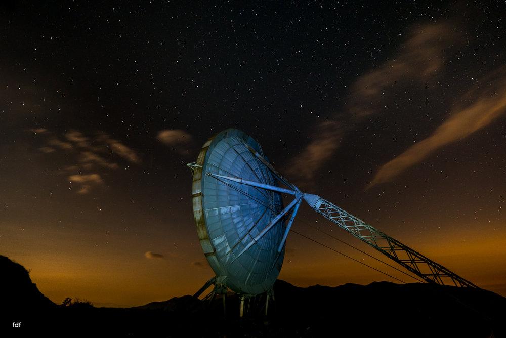 Ice Station Zebra-Nato-Radar-Antennen-Lost Place-Italien-68.JPG
