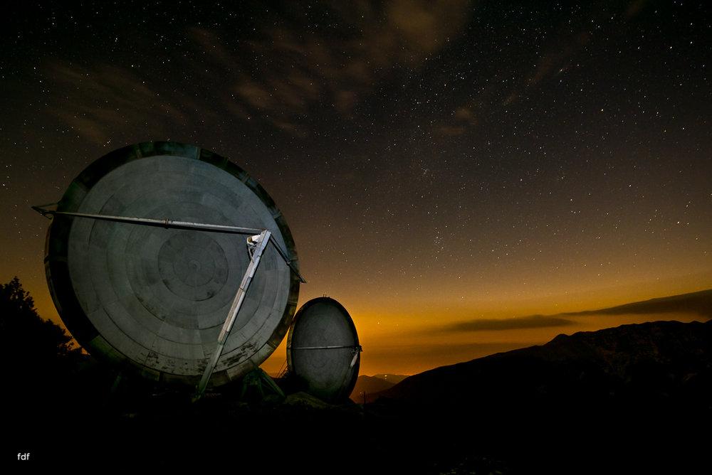 Ice Station Zebra-Nato-Radar-Antennen-Lost Place-Italien-74.JPG