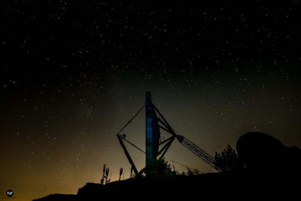 Ice Station Zebra-Nato-Radar-Antennen-Lost Place-Italien-82.JPG