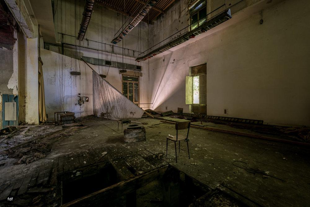 Mosquito Theater-Kino-Klinik-Lost Place-Italien-4.JPG