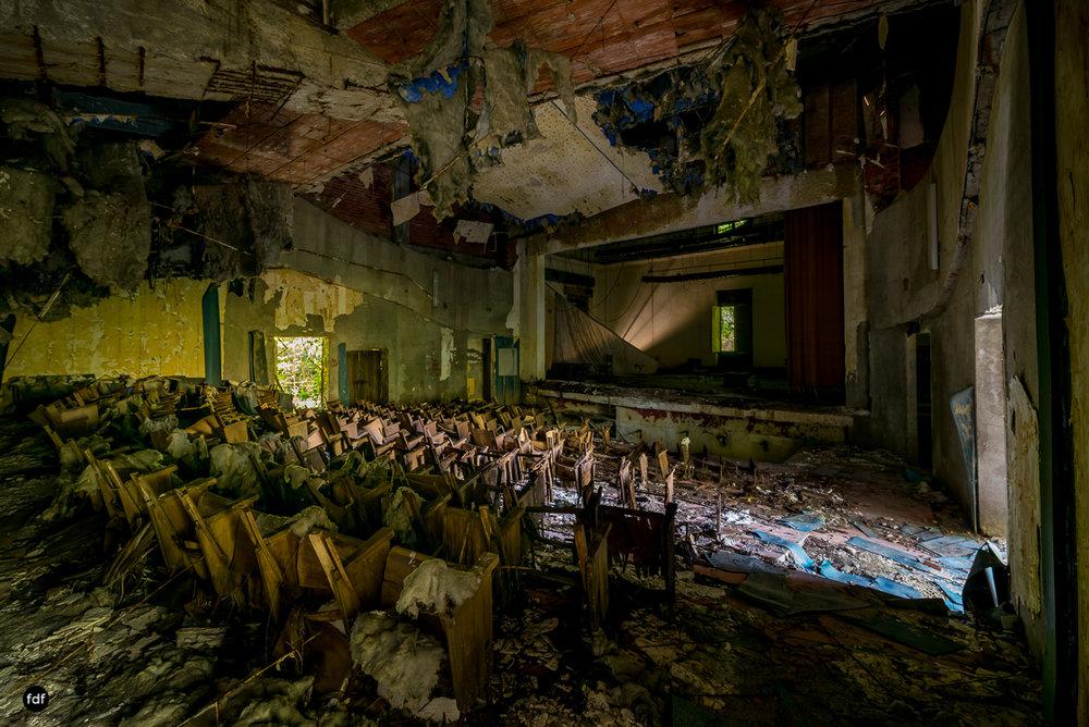 Mosquito Theater-Kino-Klinik-Lost Place-Italien-1.JPG
