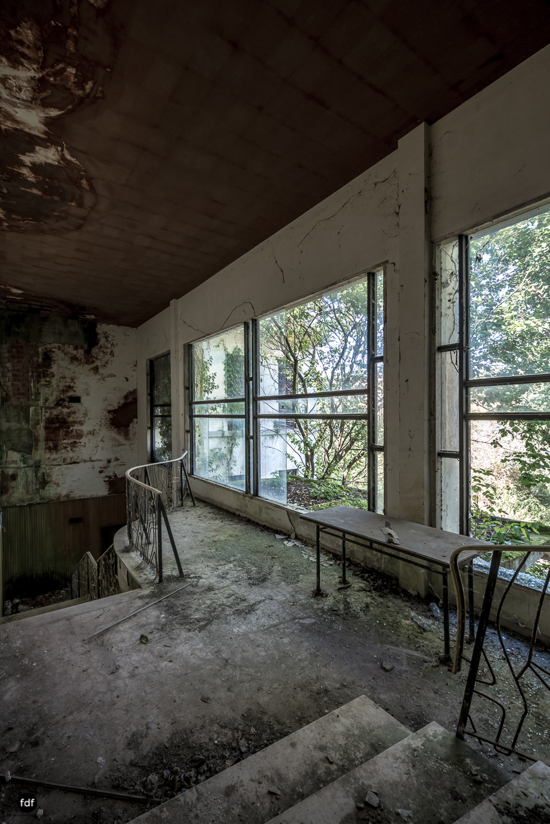 Mosquito Theater-Kino-Klinik-Lost Place-Italien-16.JPG