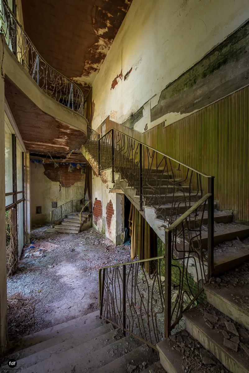 Mosquito Theater-Kino-Klinik-Lost Place-Italien-18.JPG