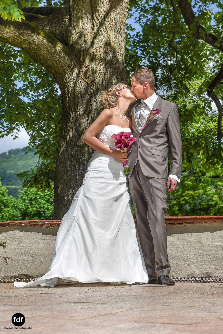 Hochzeit-im-Mai-Shooting-3.jpg