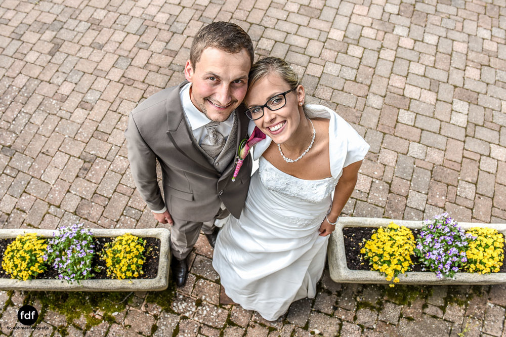 Hochzeit-im-Mai-Shooting-9.jpg