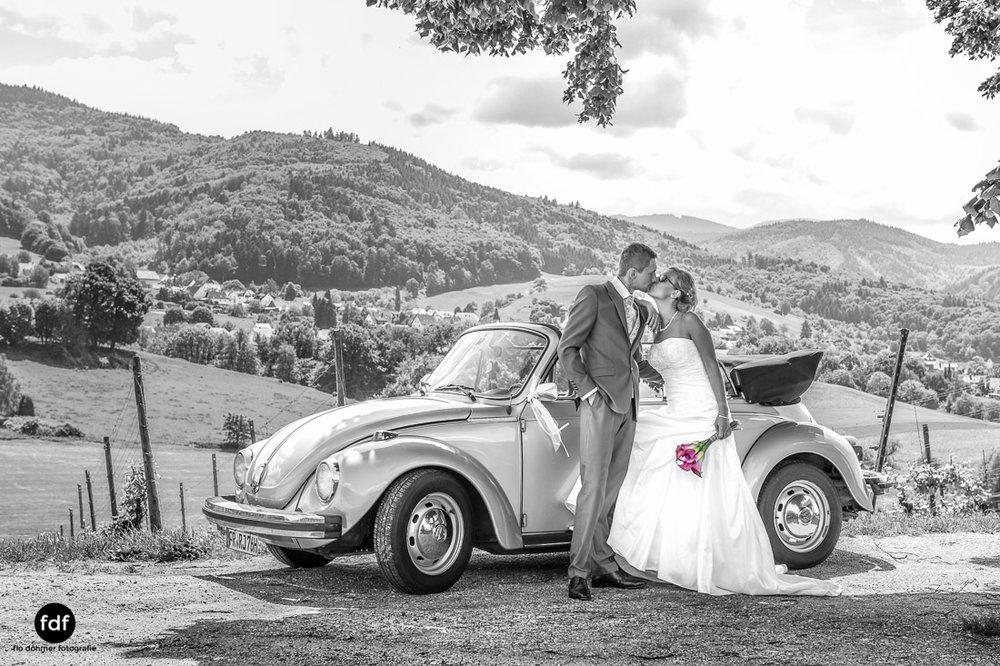 Hochzeit-im-Mai-Shooting-11.jpg