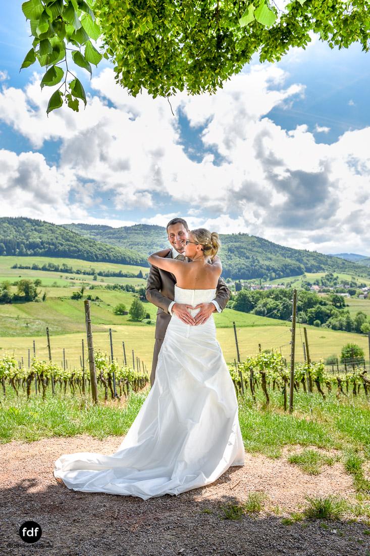 Hochzeit-im-Mai-Shooting-12.jpg