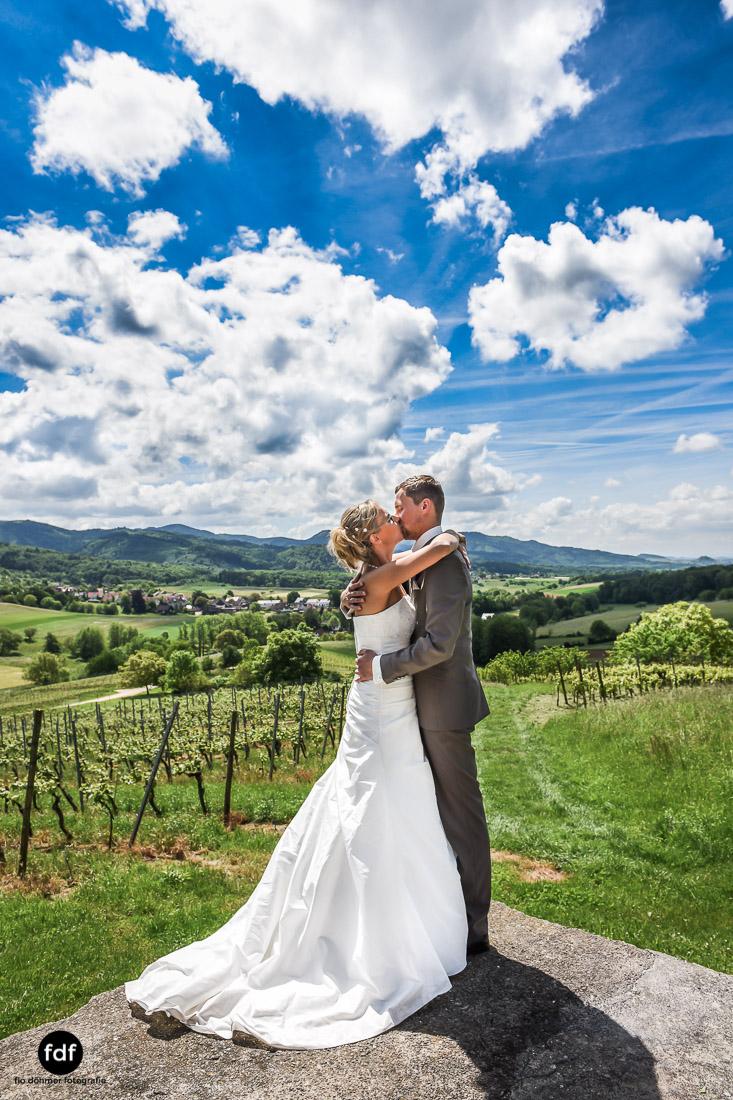 Hochzeit-im-Mai-Shooting-13.jpg