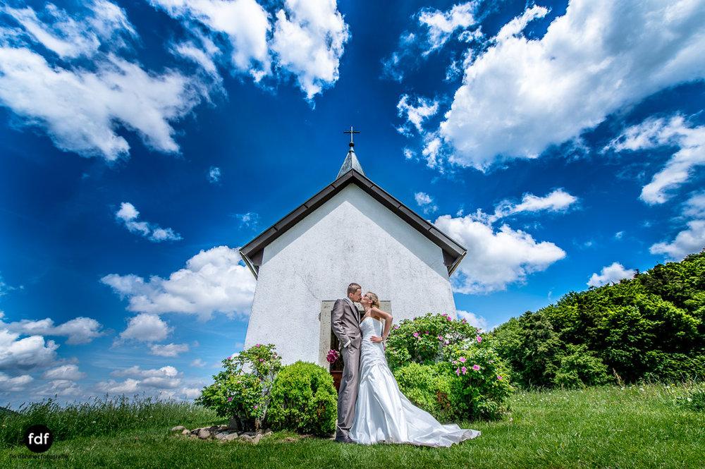 Hochzeit-im-Mai-Shooting-20.jpg