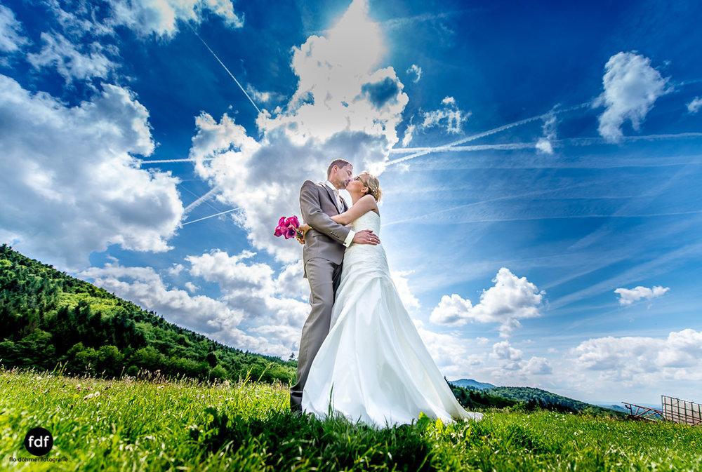 Hochzeit-im-Mai-Shooting-24.jpg