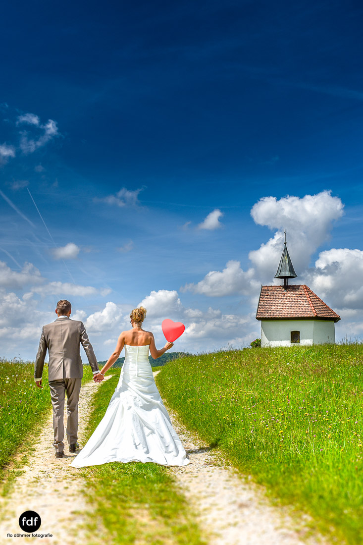 Hochzeit-im-Mai-Shooting-26.jpg