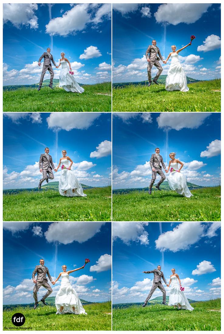 Hochzeit-im-Mai-Shooting-31.jpg