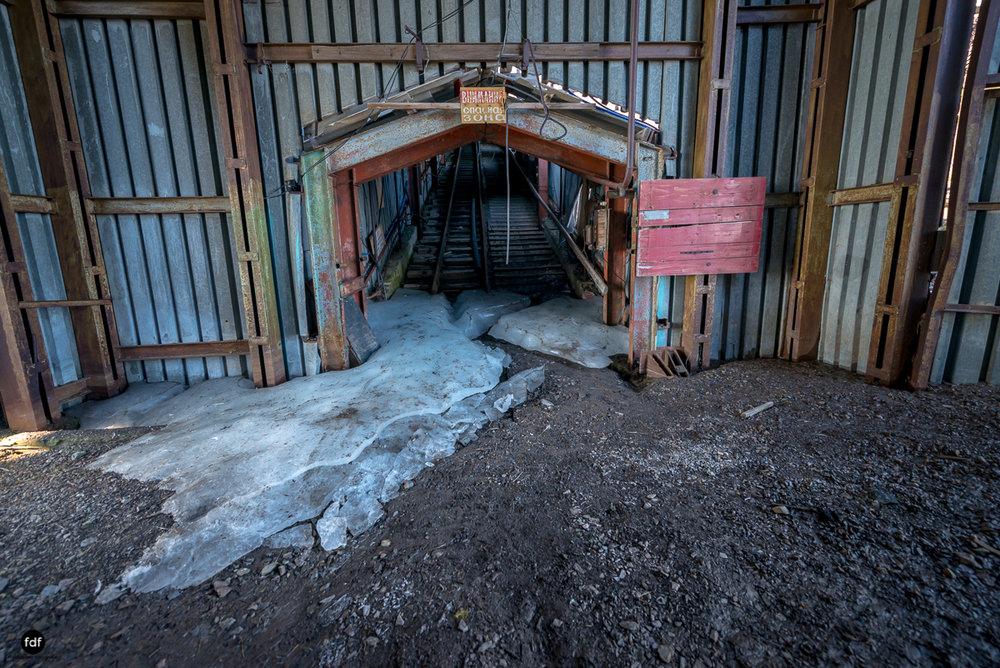 Pyramiden-Norwegen-Spitzbergen-Svalbard-Lost Place--846.JPG