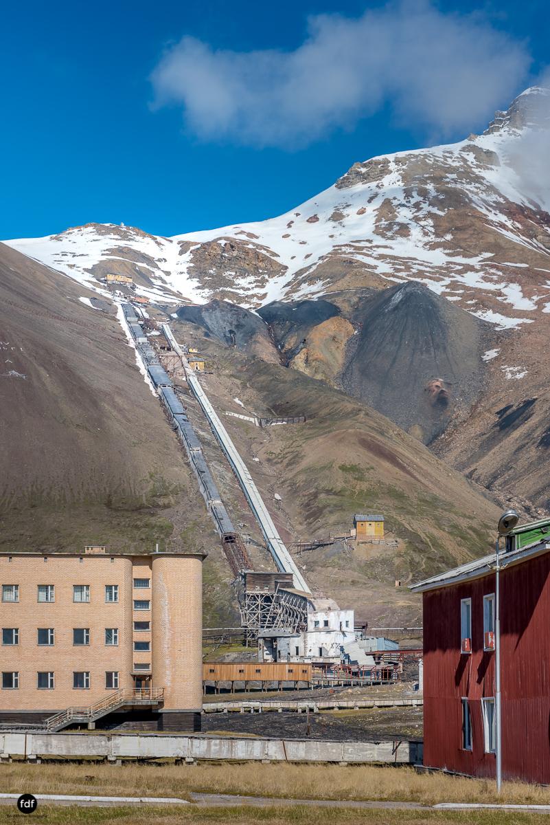 Pyramiden-Norwegen-Spitzbergen-Svalbard-Lost Place--714.JPG