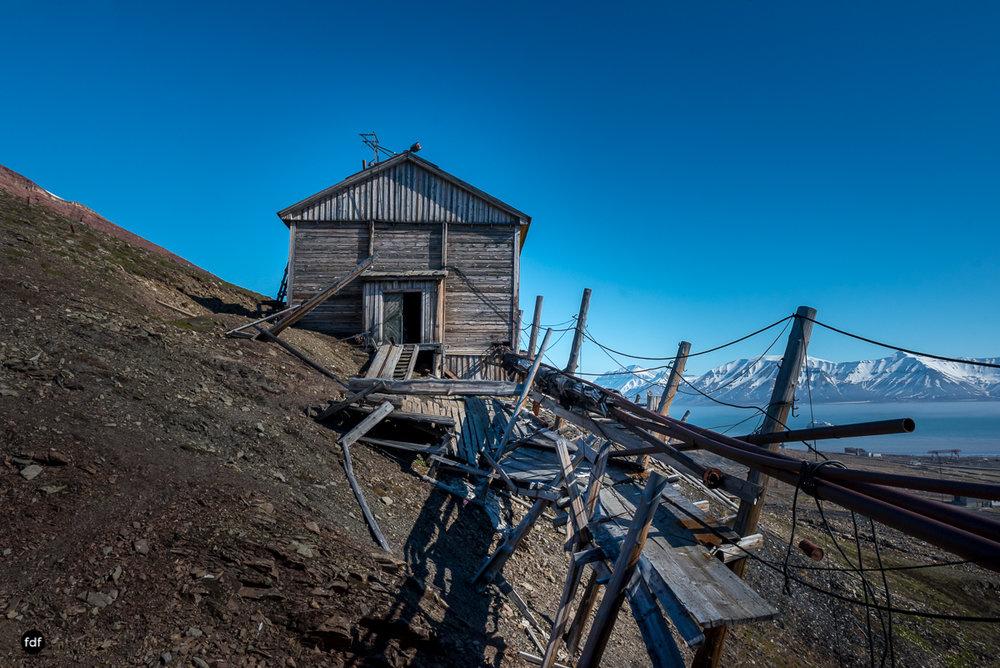 Pyramiden-Norwegen-Spitzbergen-Svalbard-Lost Place--743.JPG