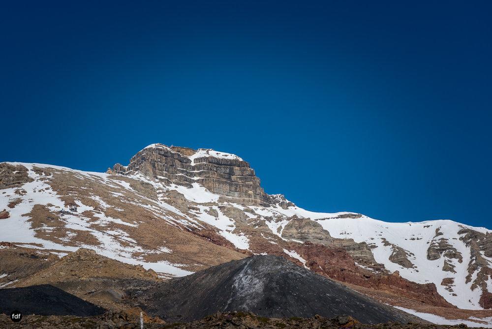 Pyramiden-Norwegen-Spitzbergen-Svalbard-Lost Place--763.JPG
