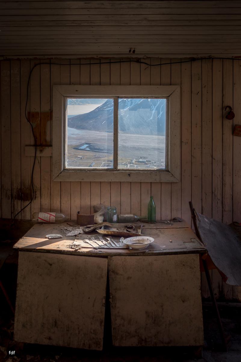 Pyramiden-Norwegen-Spitzbergen-Svalbard-Lost Place--765.JPG