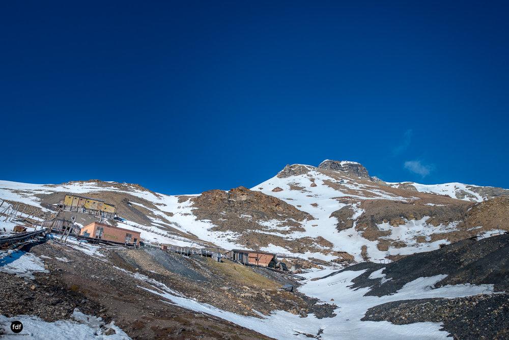 Pyramiden-Norwegen-Spitzbergen-Svalbard-Lost Place--796.JPG