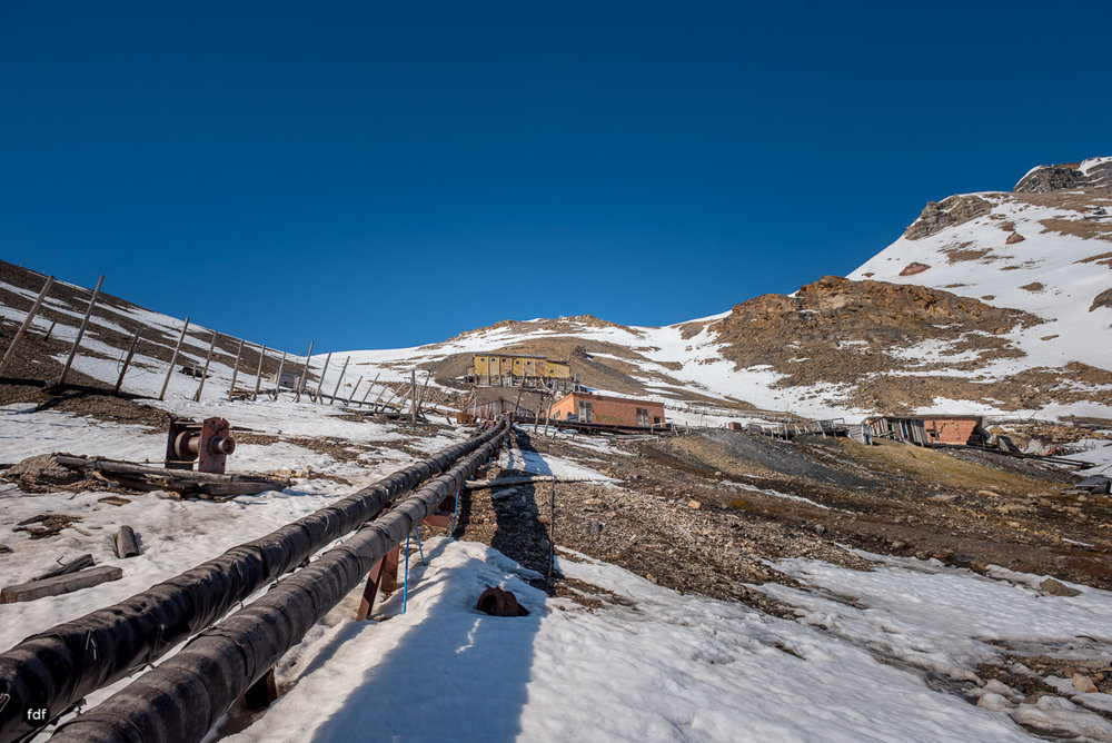 Pyramiden-Norwegen-Spitzbergen-Svalbard-Lost Place--816.JPG