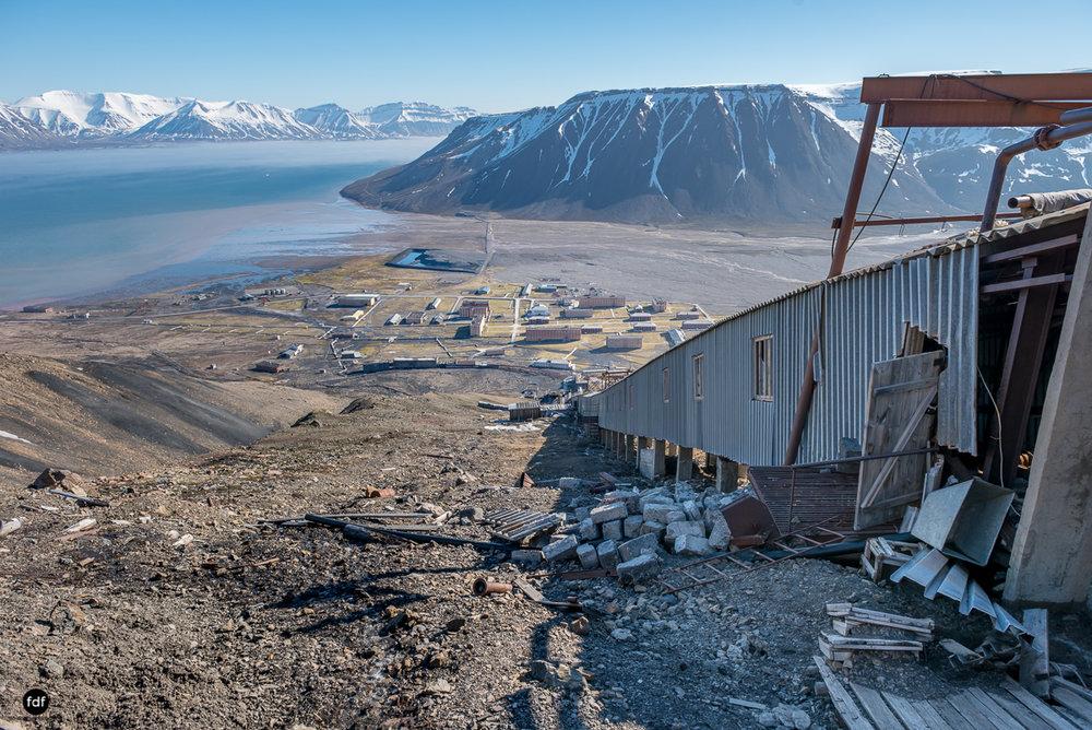 Pyramiden-Norwegen-Spitzbergen-Svalbard-Lost Place--833.JPG