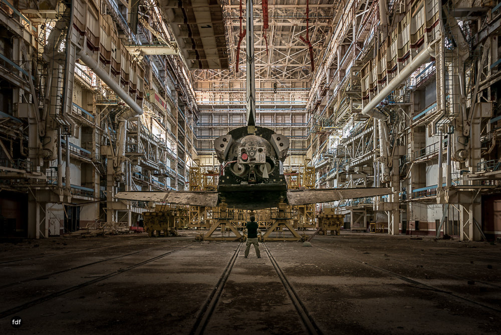 Buran-Space Shuttle-Raumgleiter-Sowjet-Baikonur-Lost Place-Kazachstan-22-Bearbeitet.JPG
