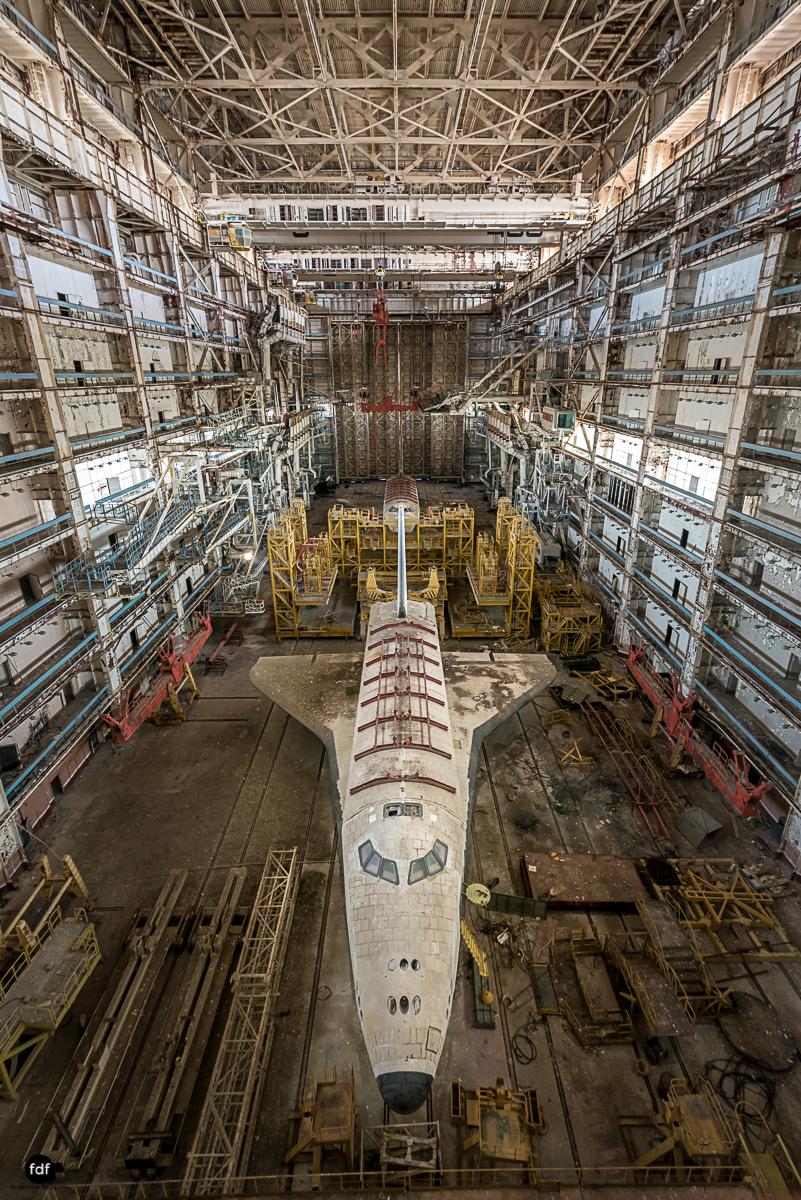 Buran-Space Shuttle-Raumgleiter-Sowjet-Baikonur-Lost Place-Kazachstan-90.JPG