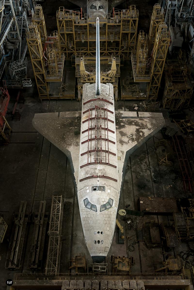 Buran-Space Shuttle-Raumgleiter-Sowjet-Baikonur-Lost Place-Kazachstan-122.JPG