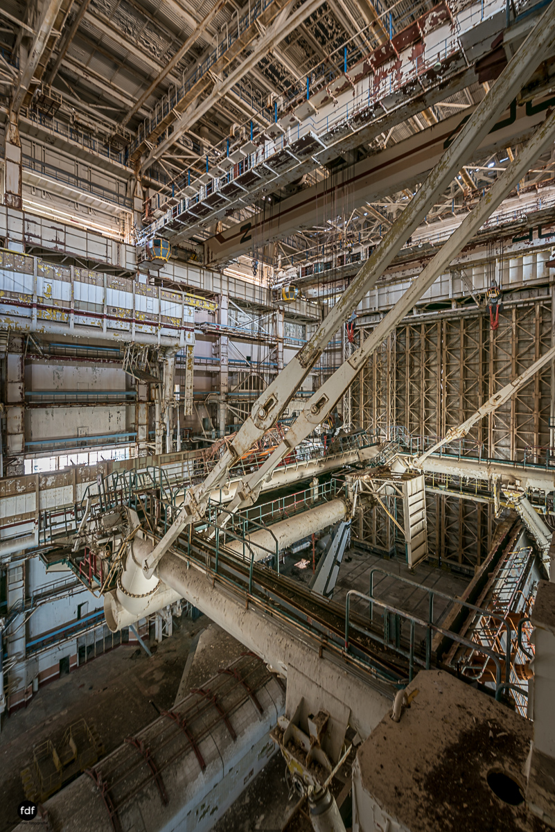 Buran-Space Shuttle-Raumgleiter-Sowjet-Baikonur-Lost Place-Kazachstan-141.JPG