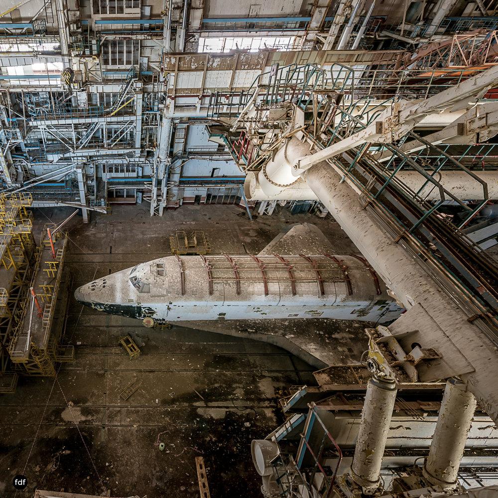 Buran-Space Shuttle-Raumgleiter-Sowjet-Baikonur-Lost Place-Kazachstan-138.JPG