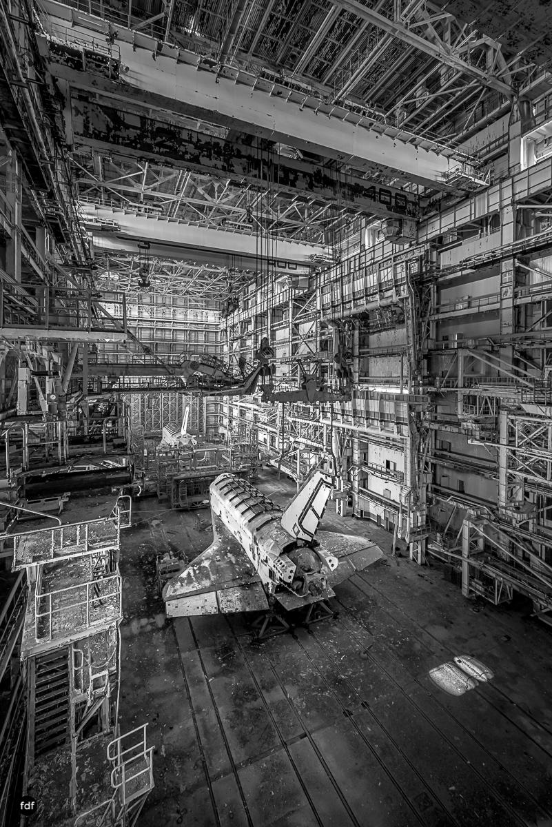 Buran-Space Shuttle-Raumgleiter-Sowjet-Baikonur-Lost Place-Kazachstan-155.JPG