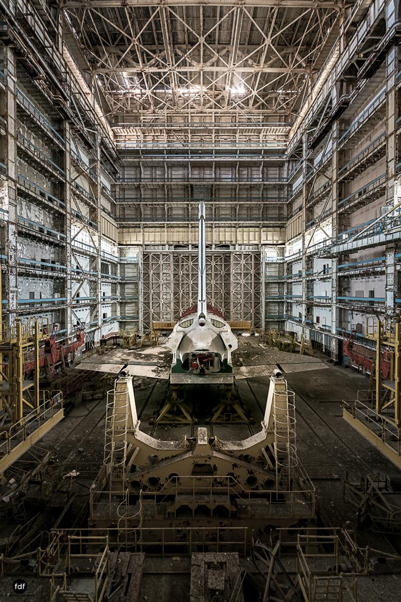 Buran-Space Shuttle-Raumgleiter-Sowjet-Baikonur-Lost Place-Kazachstan-215.JPG